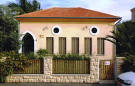 בנייה פרטית למגורים2